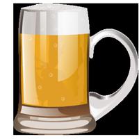 Đặc sản nhắm bia rượu