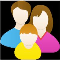 Đặc sản cho phụ nữ, trẻ em, người già