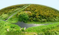 Các điểm du lịch sinh thái ở Cà Mau