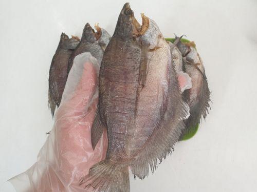 Khô cá sặc ảnh 3