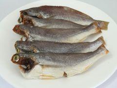 Khô cá đù